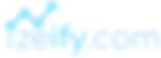 logo_crisp