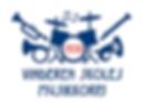 Logo_vsmk.png