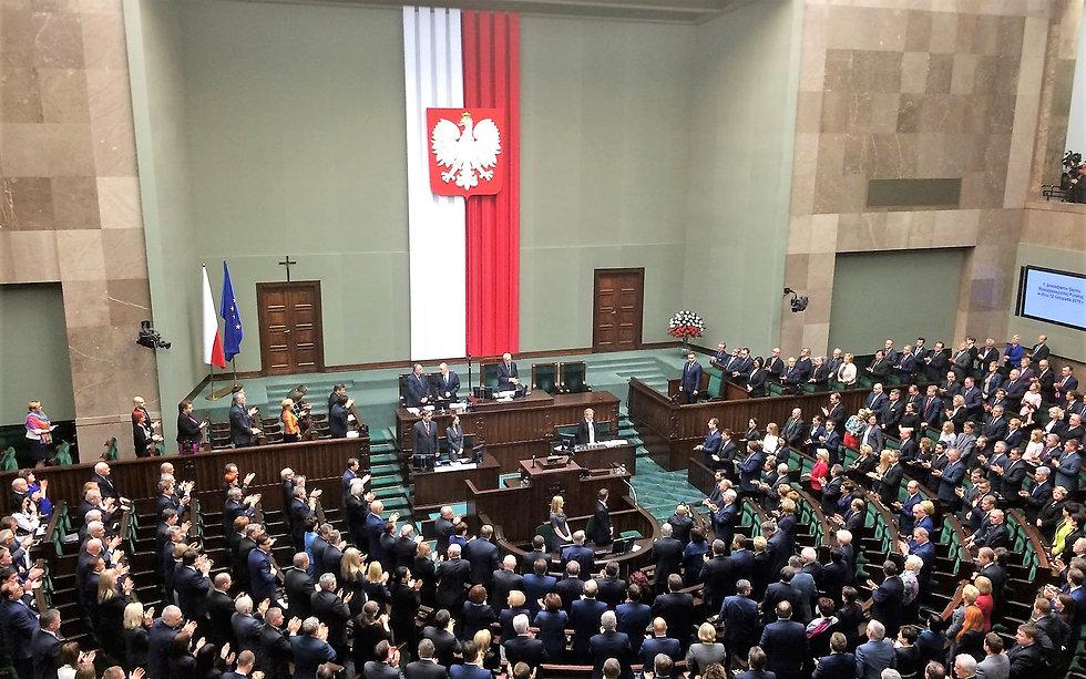 Sejm RP.jpg