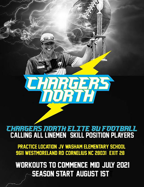 Chargers North Flyer-01.jpg