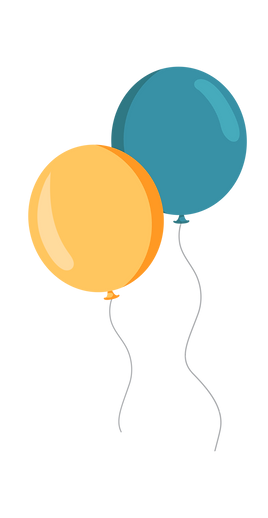 Balloons-01_edited.png