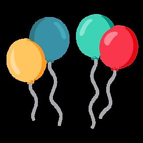 Balloons-01.png