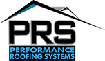 PRS-Logo-small.png