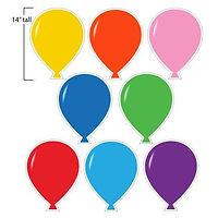 Balloon 14%22.jpg