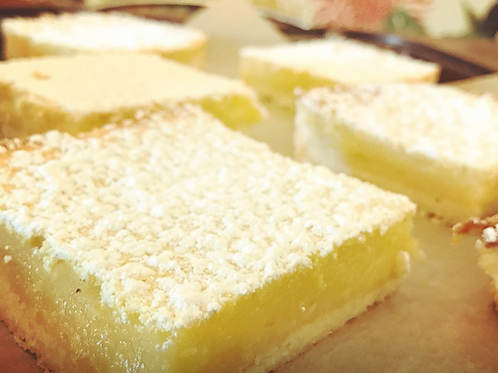 Lemon Bar Box (6)