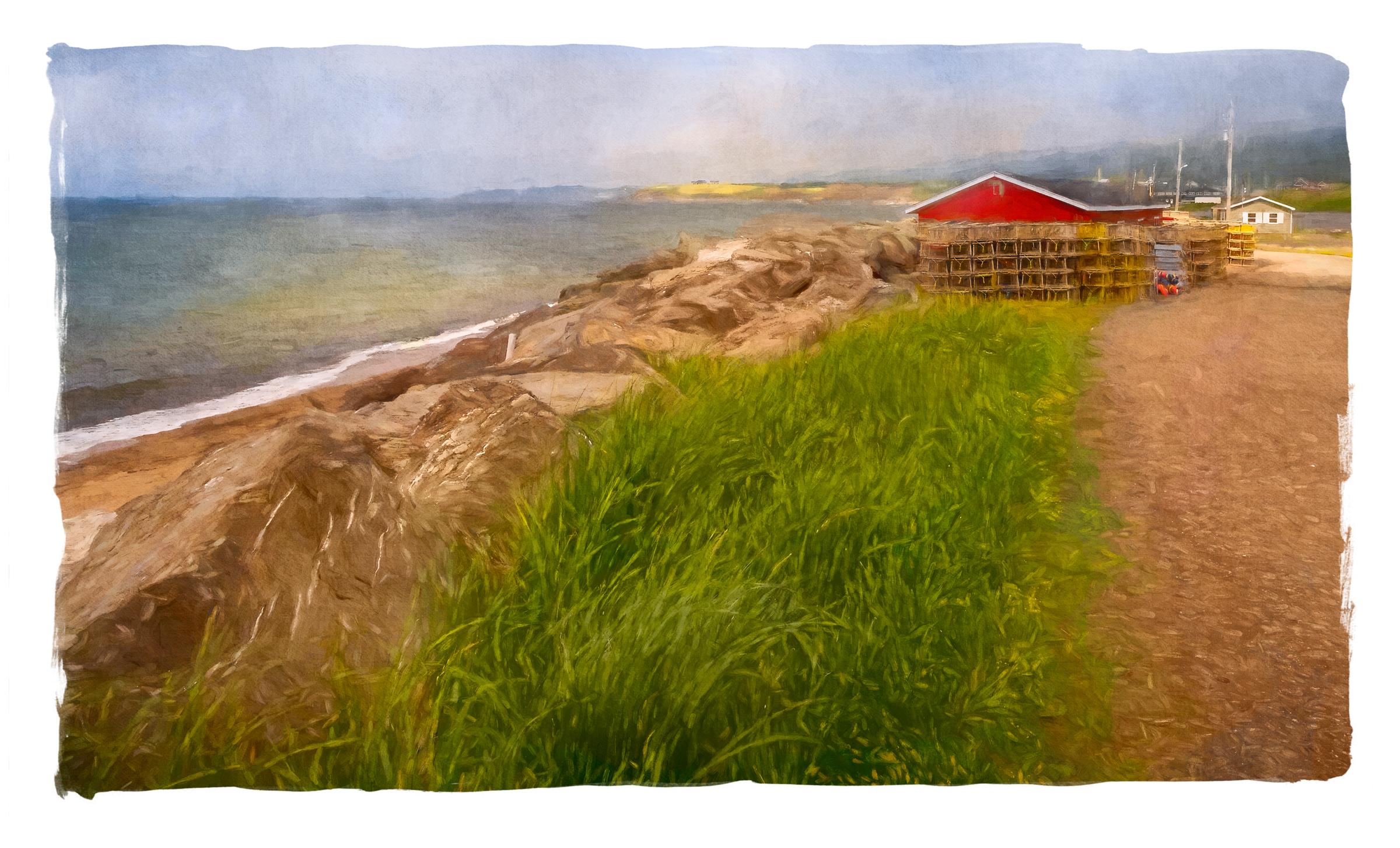 Nova Scotia 01