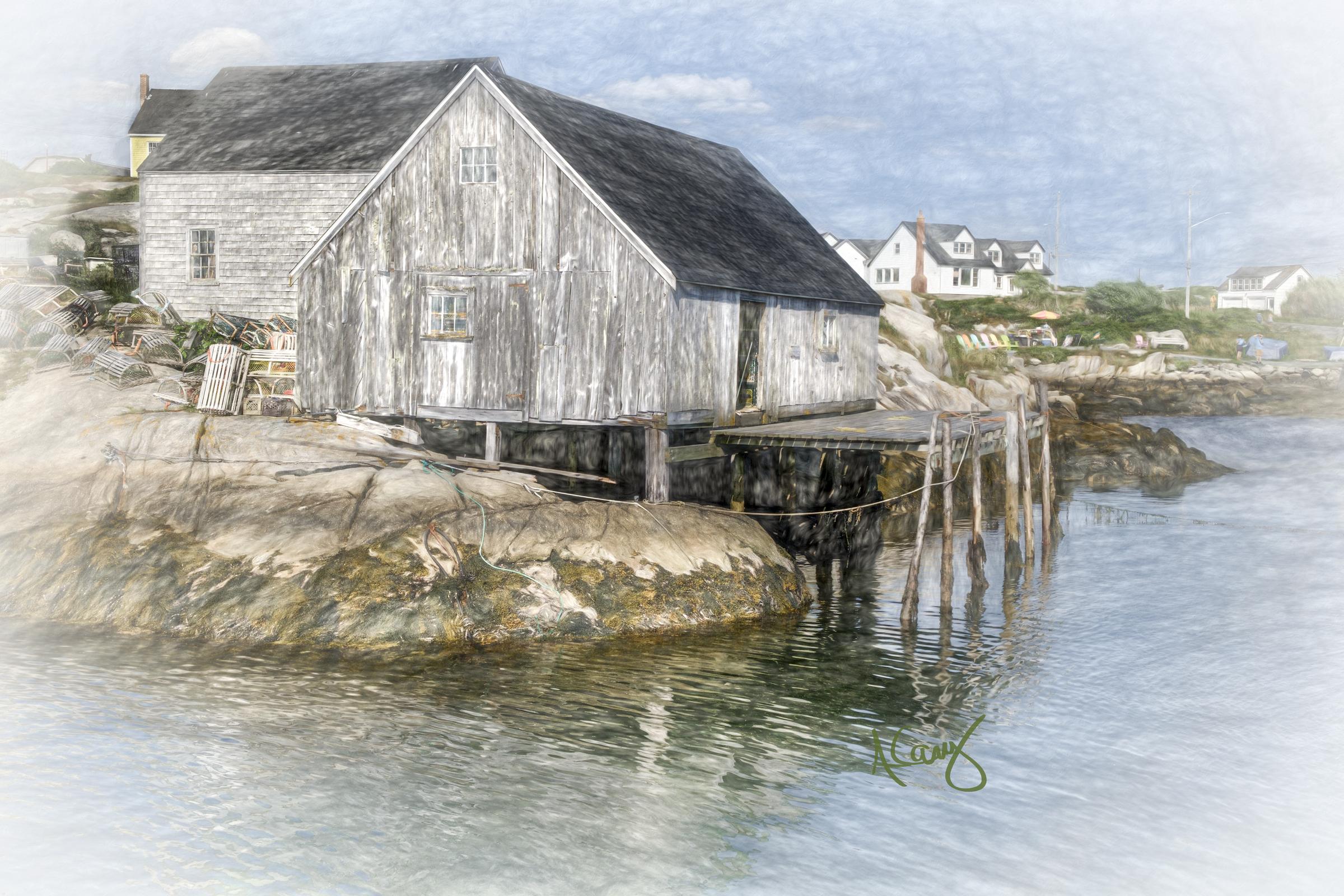 Nova Scotia 03