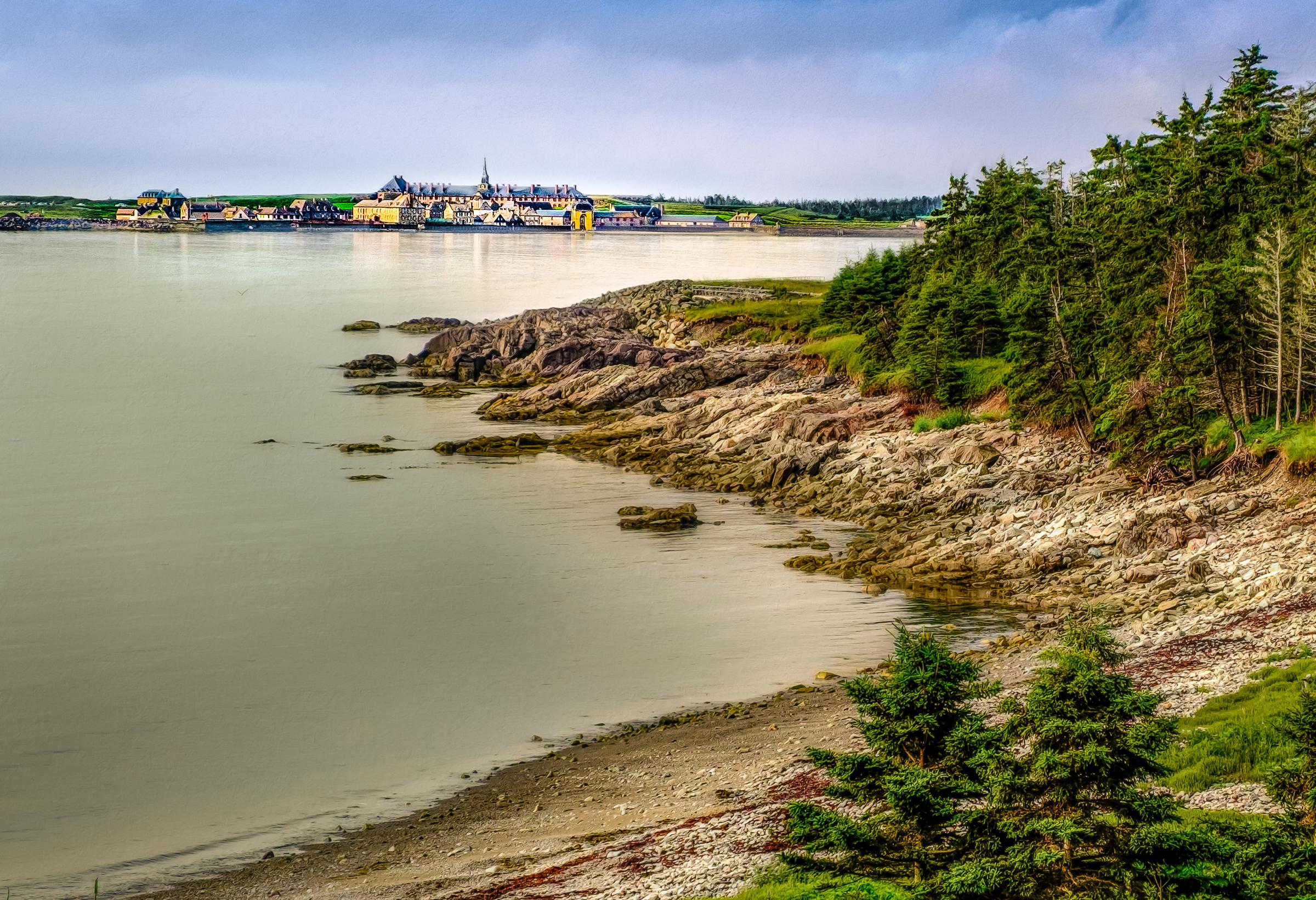 Nova Scotia 07