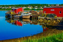 Nova Scotia 10