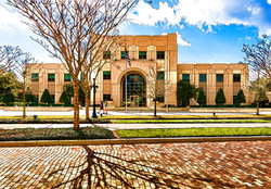Winter Garden City Hall