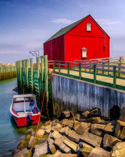 Nova Scotia 12
