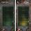Thumbnail: LANDSCAPE & TRAVEL - Set Presetów na Smartfony