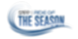 APP Ride of the Season Logo.png