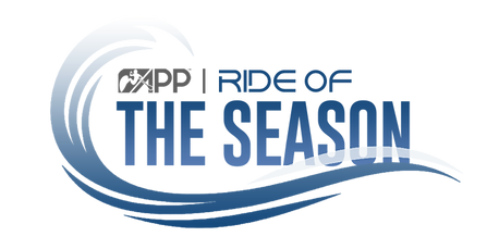 APP Ride of the Season Logo.png