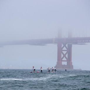 Golden-Gate-outside.jpg