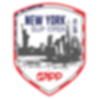 Sheild New York SUP Open Logo 2019.png