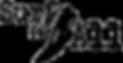SURF_FOR_ALL_logo-APP-World-Tour-New-Yor