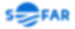 SOFAR_LM-blue-padded-web.png