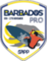 barbados Shield 2019 final OL.png