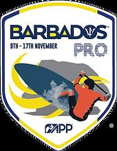 barbados Shield 2019 final OL.png