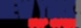 New York SUP Logo 19 - Header.png