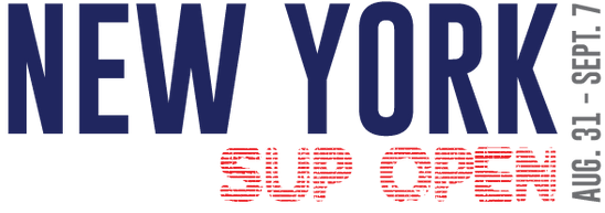 New York SUP Logo 19 - Header.png