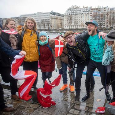 Casper-Danish-victory Paris Sup Open APP World Tour