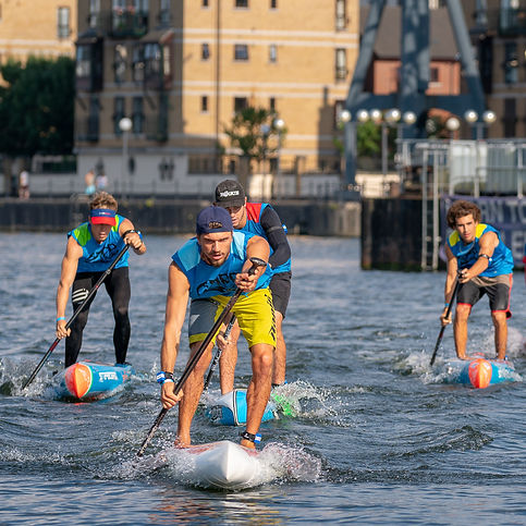 London SUP-pierrelesueur-2018-2046.jpg