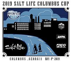 Salt Life Columbus Cup.jpg