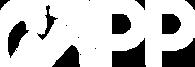 1-APP-White-Logo-HR.png