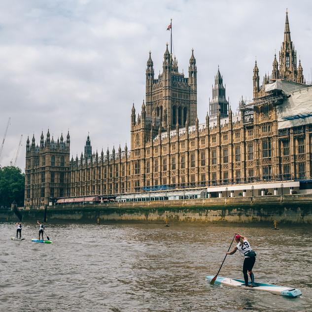 Houses-Parliament-Women.jpg