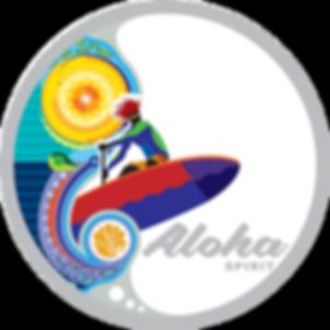 Aloha-Paddleboard-WEb.png