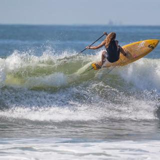 Bernd-Roediger-Naish-SUP-surf-off-the-li