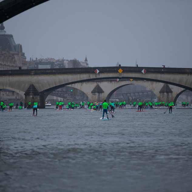 APP_PARIS_RACE_0080.jpg