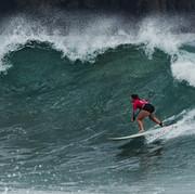 Fiona-wylde-APP World Tour Gran Canaria.jpg