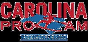 Carolina-Pro-Am-logo_2019.png