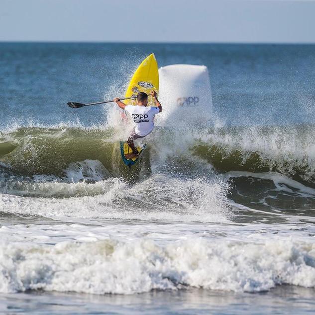 SURF3LongBeachNY.172002.jpg