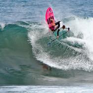 APP World Tour Gran Canaria 2.jpg