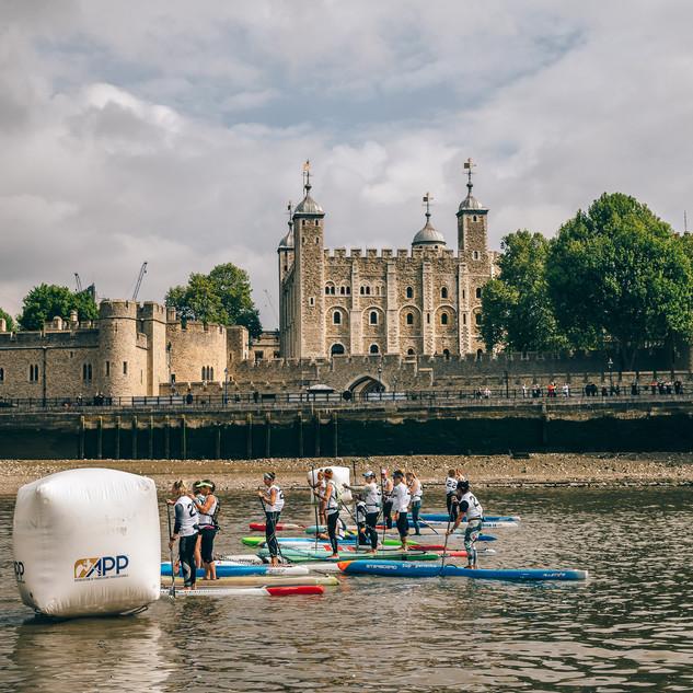 Women-Line-up-Tower-of-London.jpg