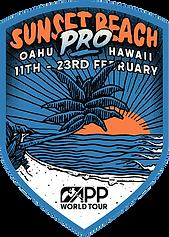 SUNSET-APP-Logo.png