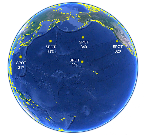 Spotter Buoy Pacific Ocean.png