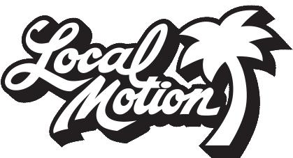 Sunset-Hawaii---APP-World-Tour-Presnted-