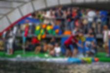 Titouan-shot.jpg