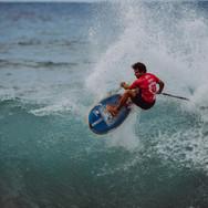 BEnoit-APP World Tour Gran Canaria.jpg