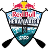 2017_redbull_heavywater_shield_blue_stro