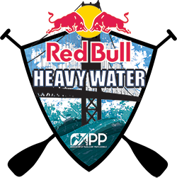 Red Bull Heavy Water 2019 APP World Tour