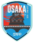 Osaka-Shield-2019-Web-Medium.png
