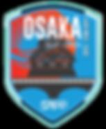 Osaka-Shield-2019-Web-Medium.png