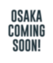 Osaka-Coming-Soon.png