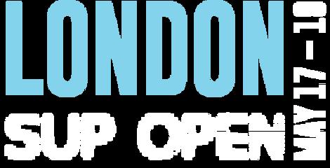 London SUP Logo - Header Blue.png